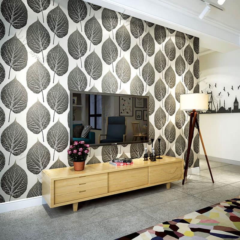 Wallpapers 1