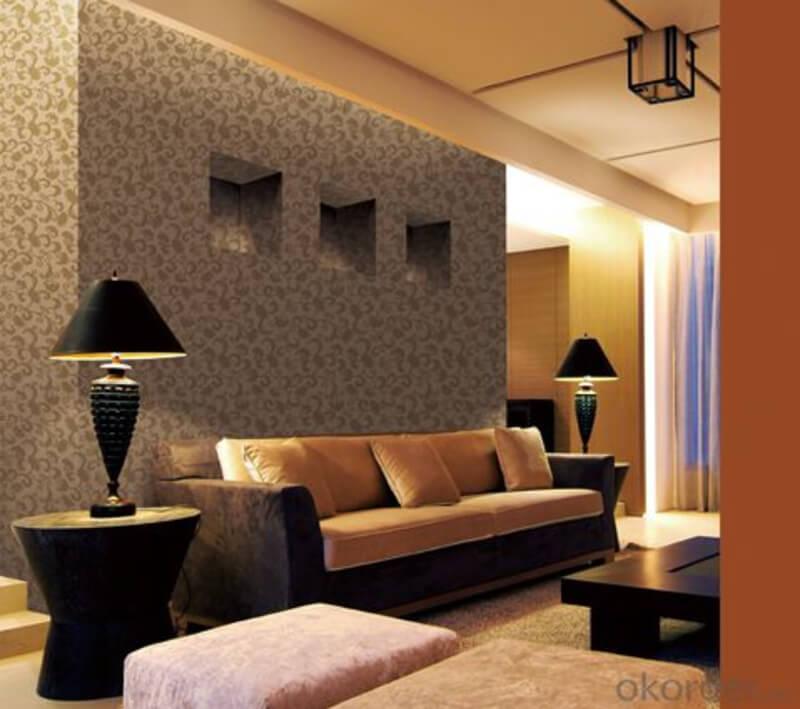 Wallpapers 3