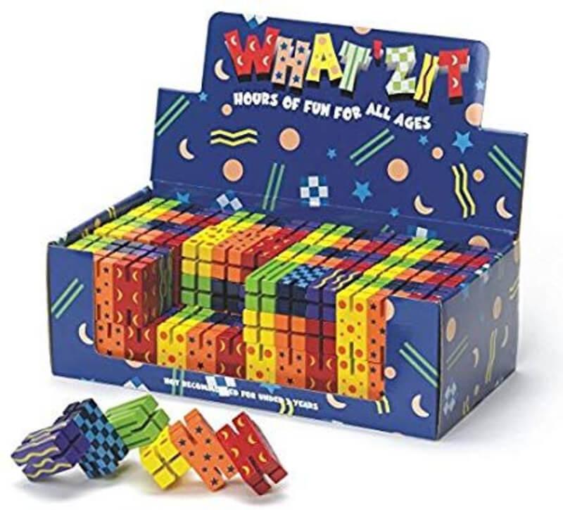 fidget toys 1
