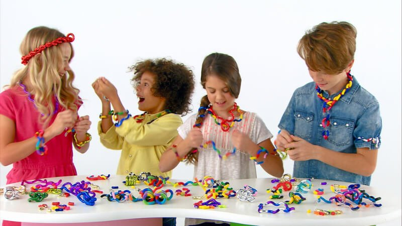 fidget toys 3