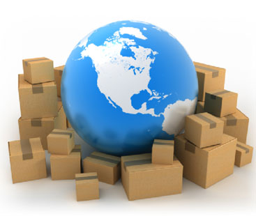 personal care products Shipping To Amazon FBA