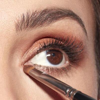 1.Eyeshadow
