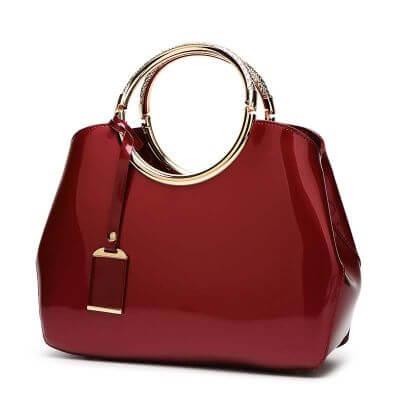 1.Handbag