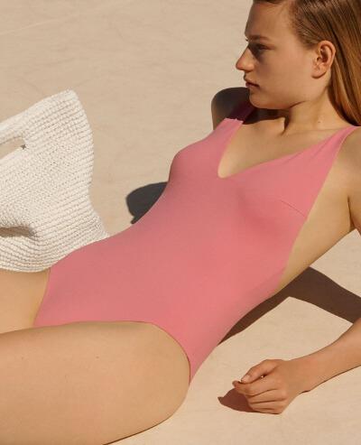 1.Women's Swimwear