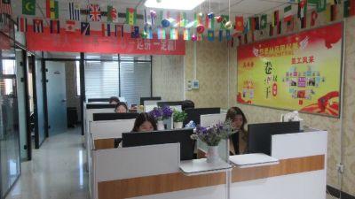 10. Zhengzhou Wecare Glove Company Ltd.