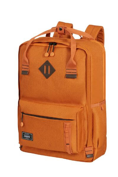 10.Laptop bag