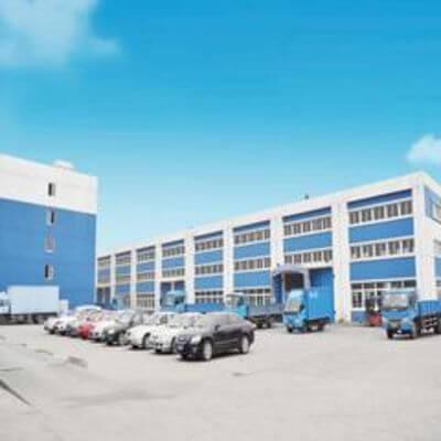 10.Yiwu Yusa E-Commerce Co., Ltd