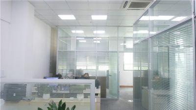 13.Shanghai Huizi Cosmetics Co., Ltd