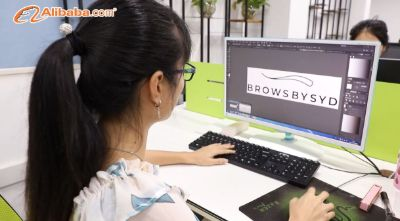 17.Shenzhen Nuwelltek Technology Co., Ltd