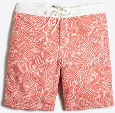 2.Men's Swimwear