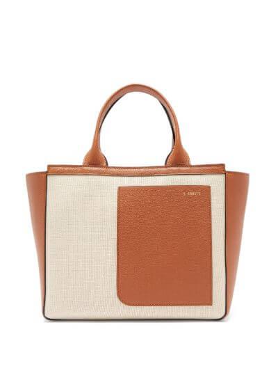2.Tote bag