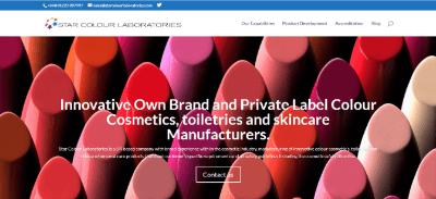 20.Star Colour Laboratories