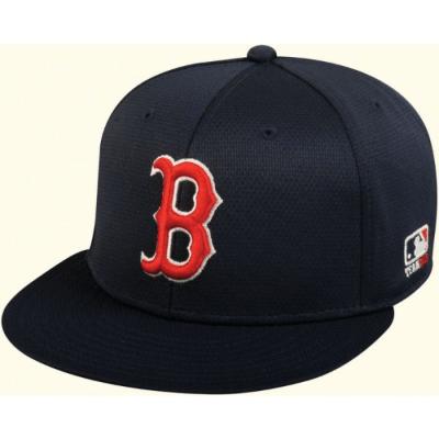 3.Baseball Cap