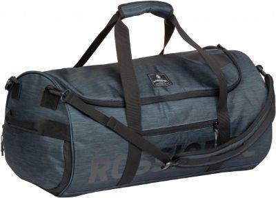 3.Duffle bag
