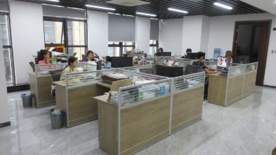 3.Yiwu Dongdong International Trading Company Limited