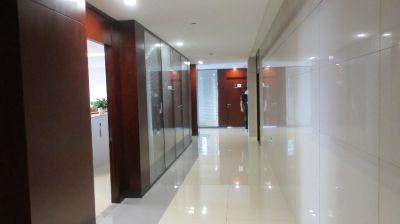3.Zhejiang Houjie Apparel Co. Ltd.