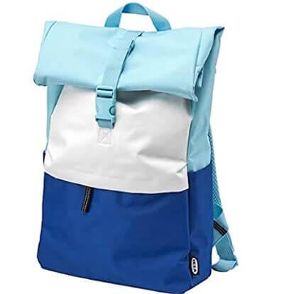 4.Backpack