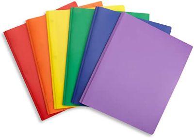 5.Folders