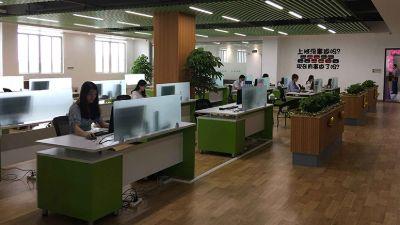5.Jiangxi Fly Bag Manufacturing Co., Ltd