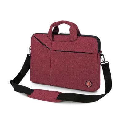 6.Laptop Bag