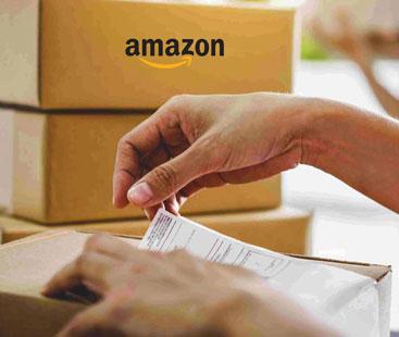 Cosmetics Amazon FBA Prep