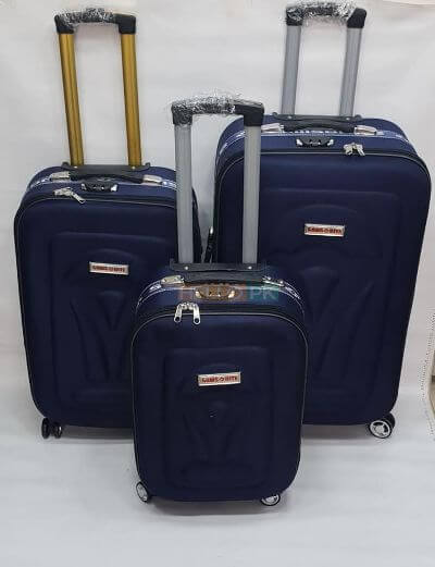 1.Luggage bags