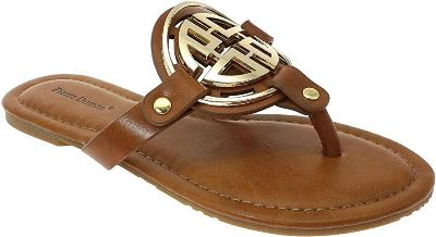 1.Women's Sandals