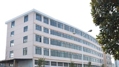 10. Cagie Science And Technology(Hangzhou) Co., Ltd