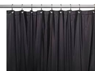 10. Liner Curtain