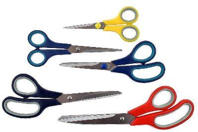 10. Scissors