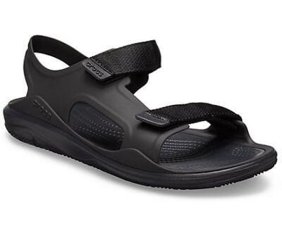 10.Crocs Sandals