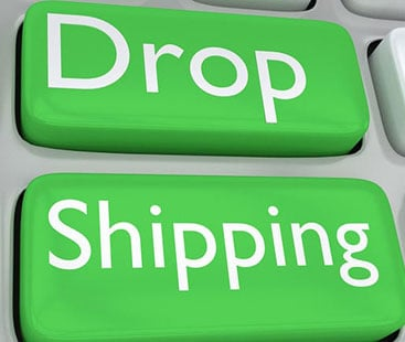Drop shipping Agent