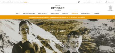 19.Ettinger