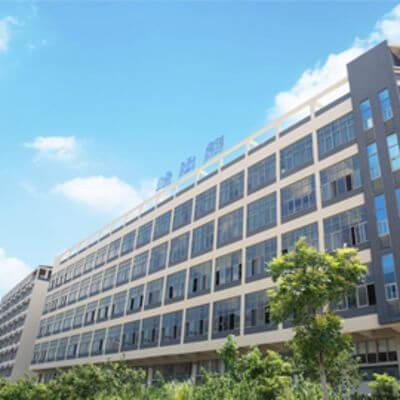 2. Jinjiang Hobibear Shoes & Clothing Co., Ltd