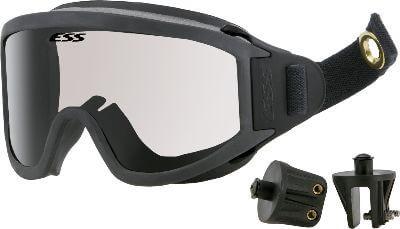 2. Protective Eyewear
