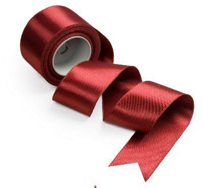 2. Ribbon