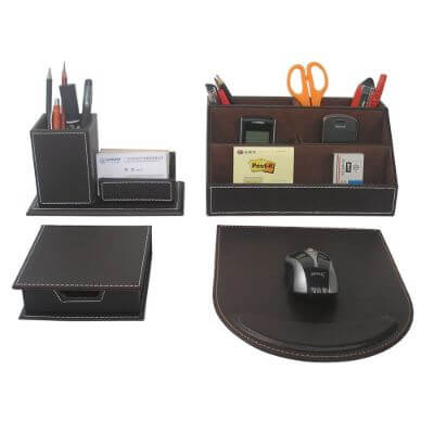 2. Stationery Accessories
