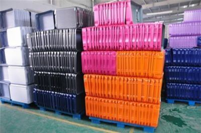 2.Wenzhou Huaiyu International Trade Co., Ltd.