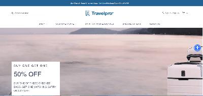 20.Travelpro