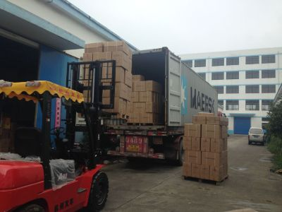 3. Anhui Jusboy Stationery Industry Co., Ltd.