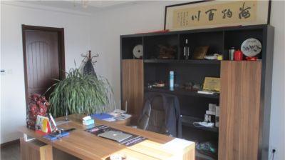 3.Qingdao HTY International Trading Co., Ltd