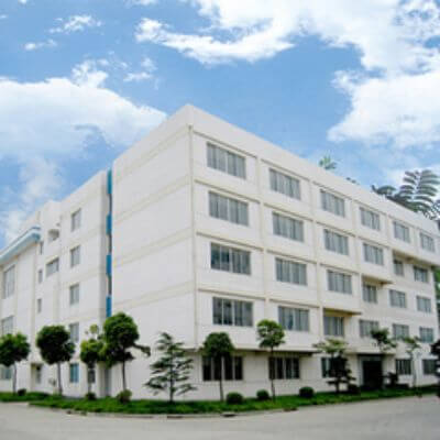 6. Shenzhen CXWON Technology Co., Ltd.