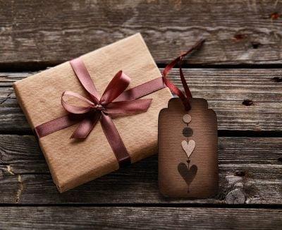 7. Gift for husband