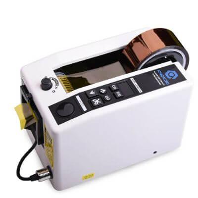 7. Tape Dispenser