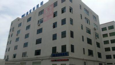 7. Zhongshan Obals Lighting & Electric Co., Ltd