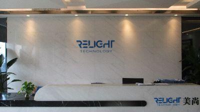 7.Shenzhen Relight Technology Co., Ltd.