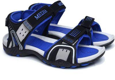 7.Sports Sandals