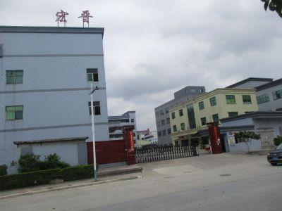 8. Dongguan Brothersbox Industrial Co., Ltd.