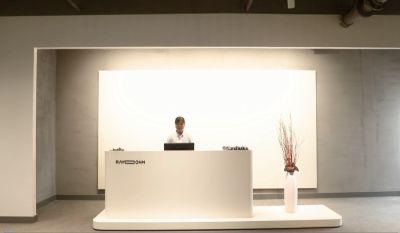 8. Rayconn Electronics Co., Ltd.