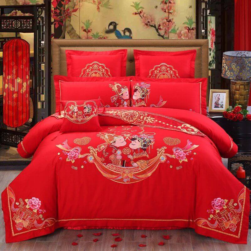 Bedding 3